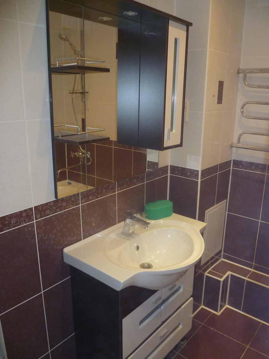 Скрытое фото с туалета 8 фотография